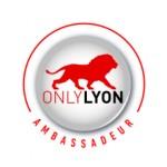 logo-onlylyon
