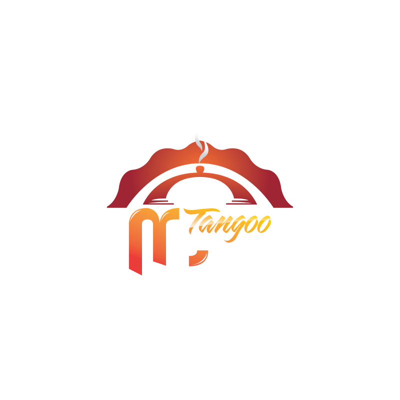 MO-TANGOO