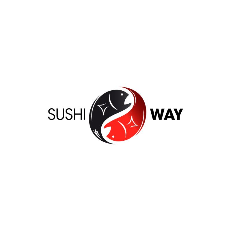 SUSHI-WAY