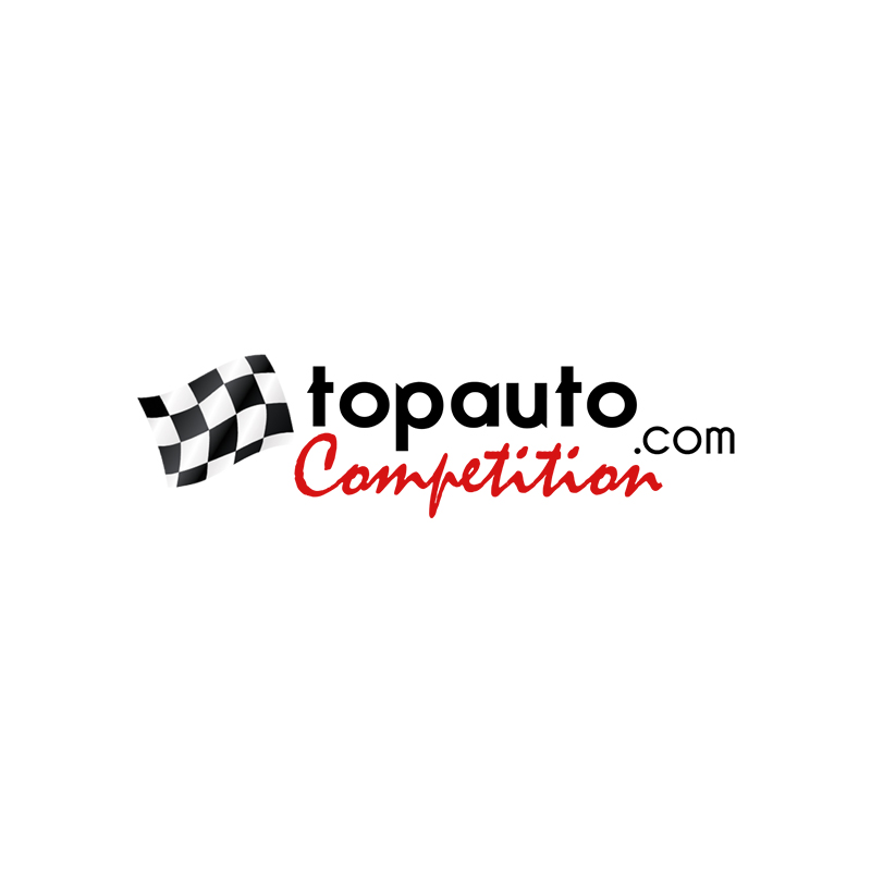 TOPAUTOCOMPETITION