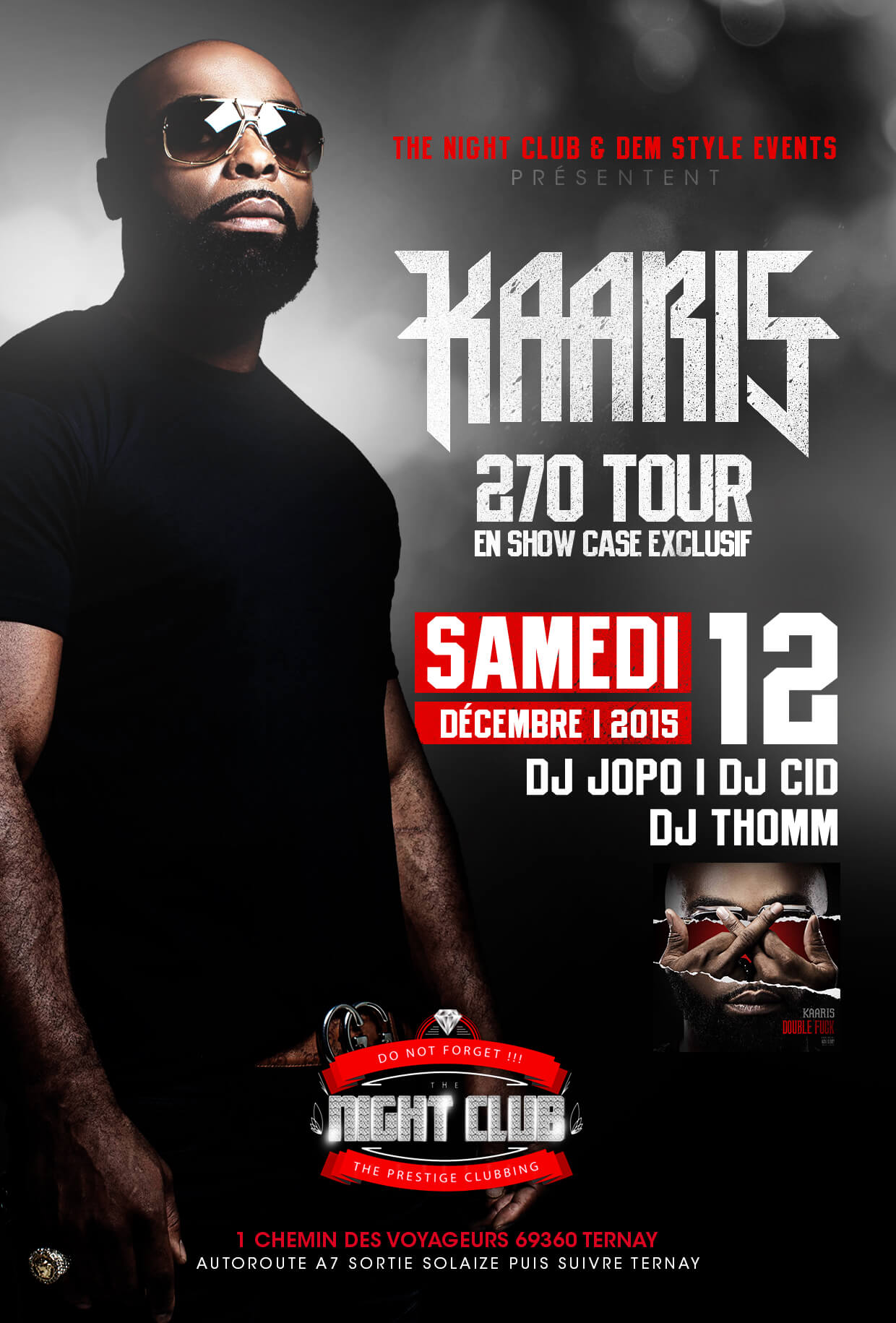 recto-flykaaris12dec-nightclub