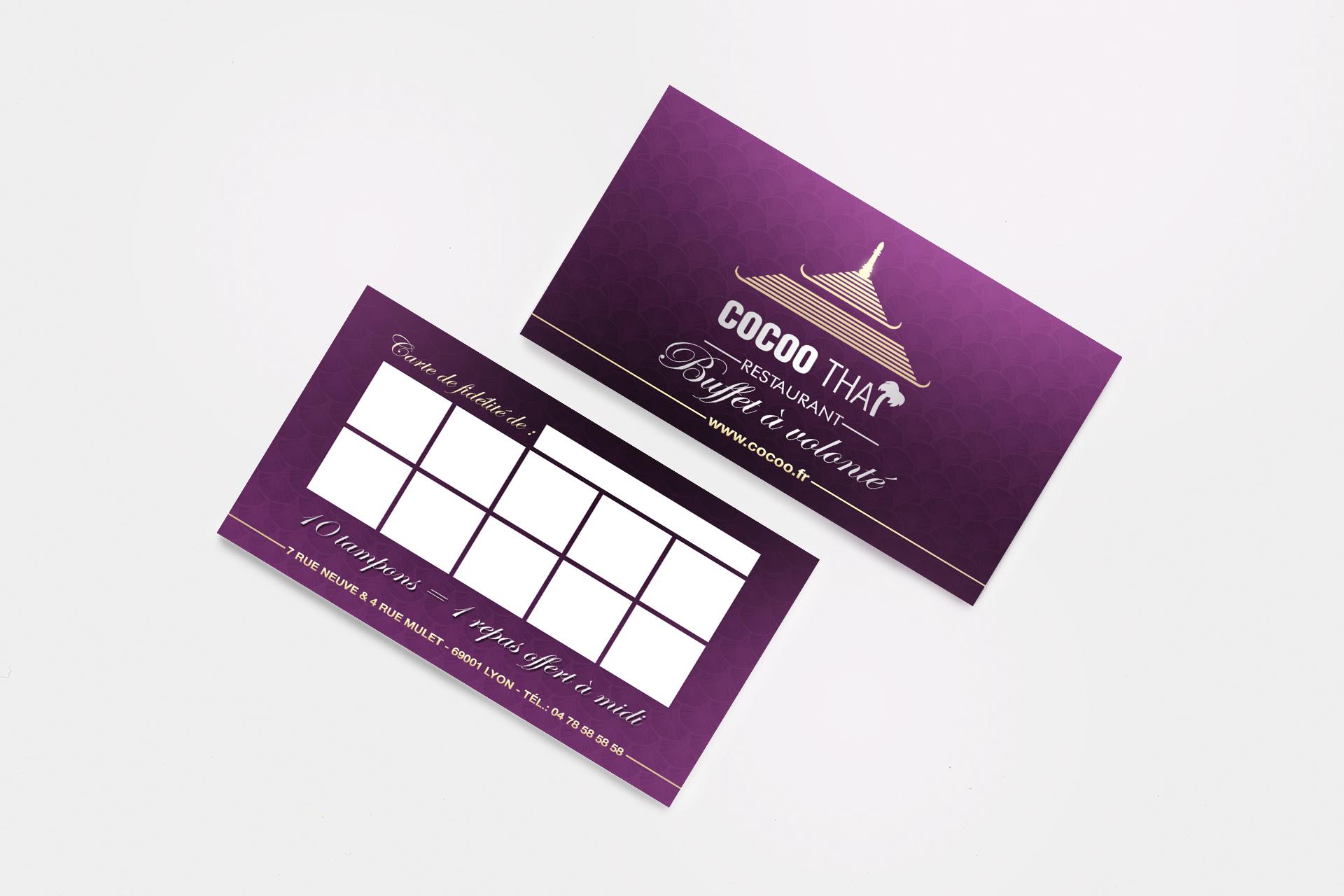 mockup-carte-cocoothai