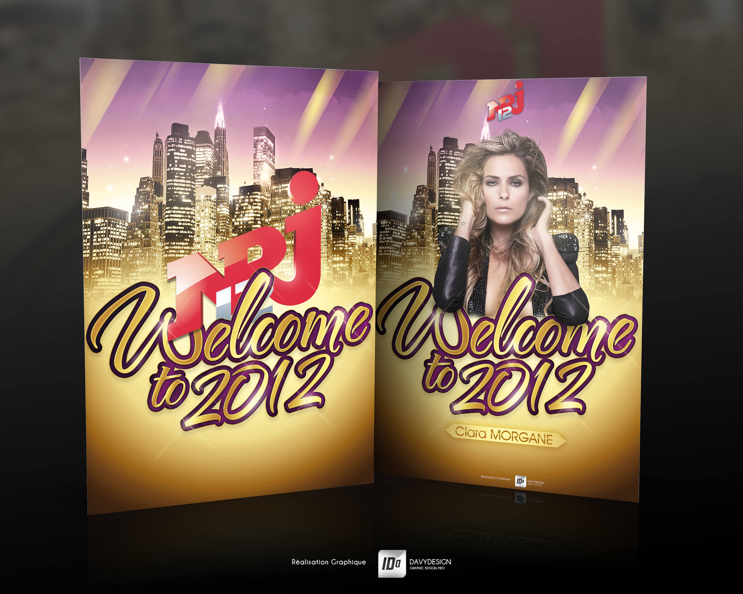 visuel-welcome2012-nrj12