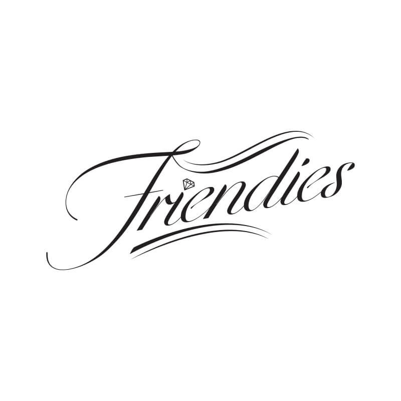 LOGO-FRIENDIES_min