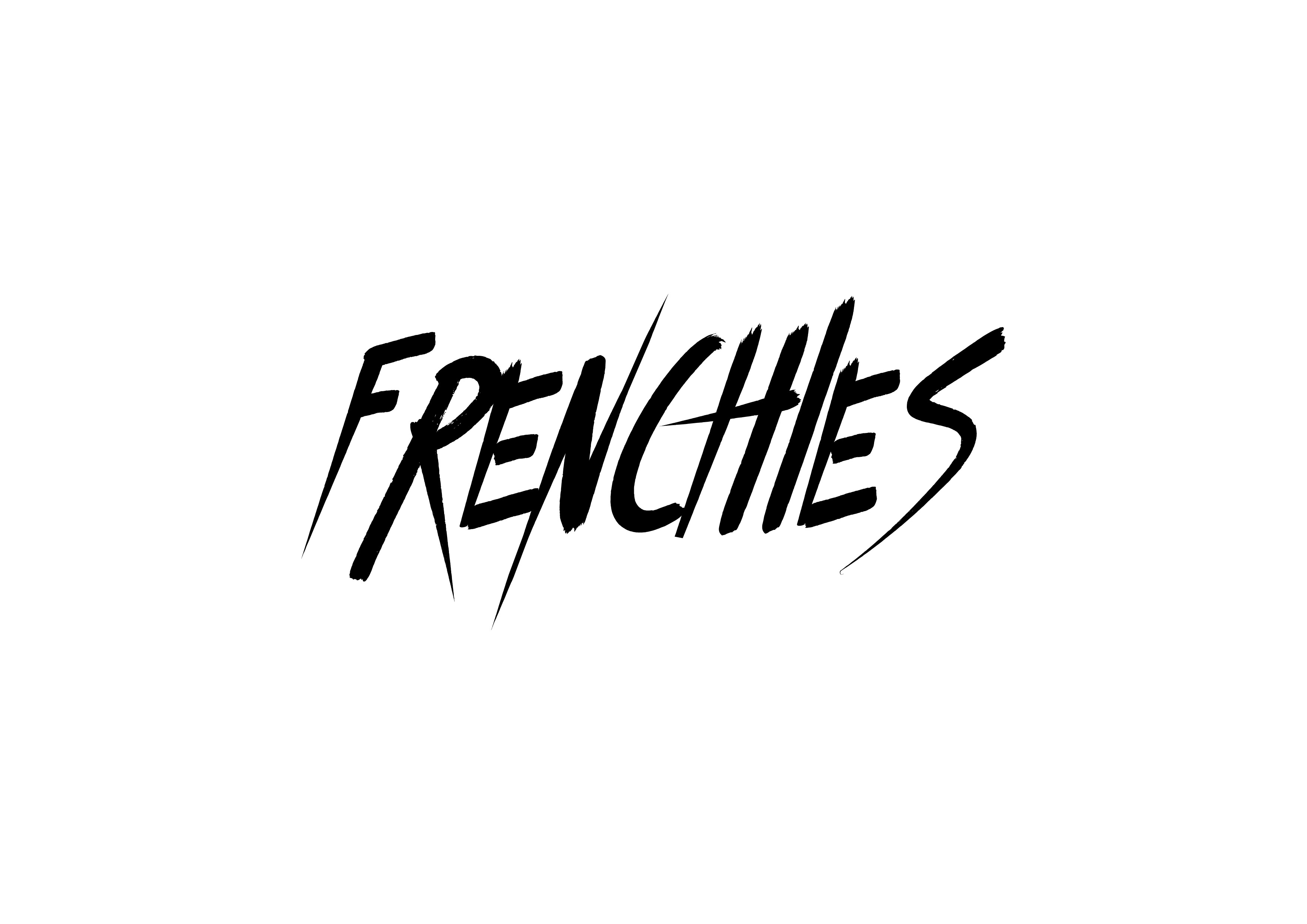 01-FRENCHIES-NOIR