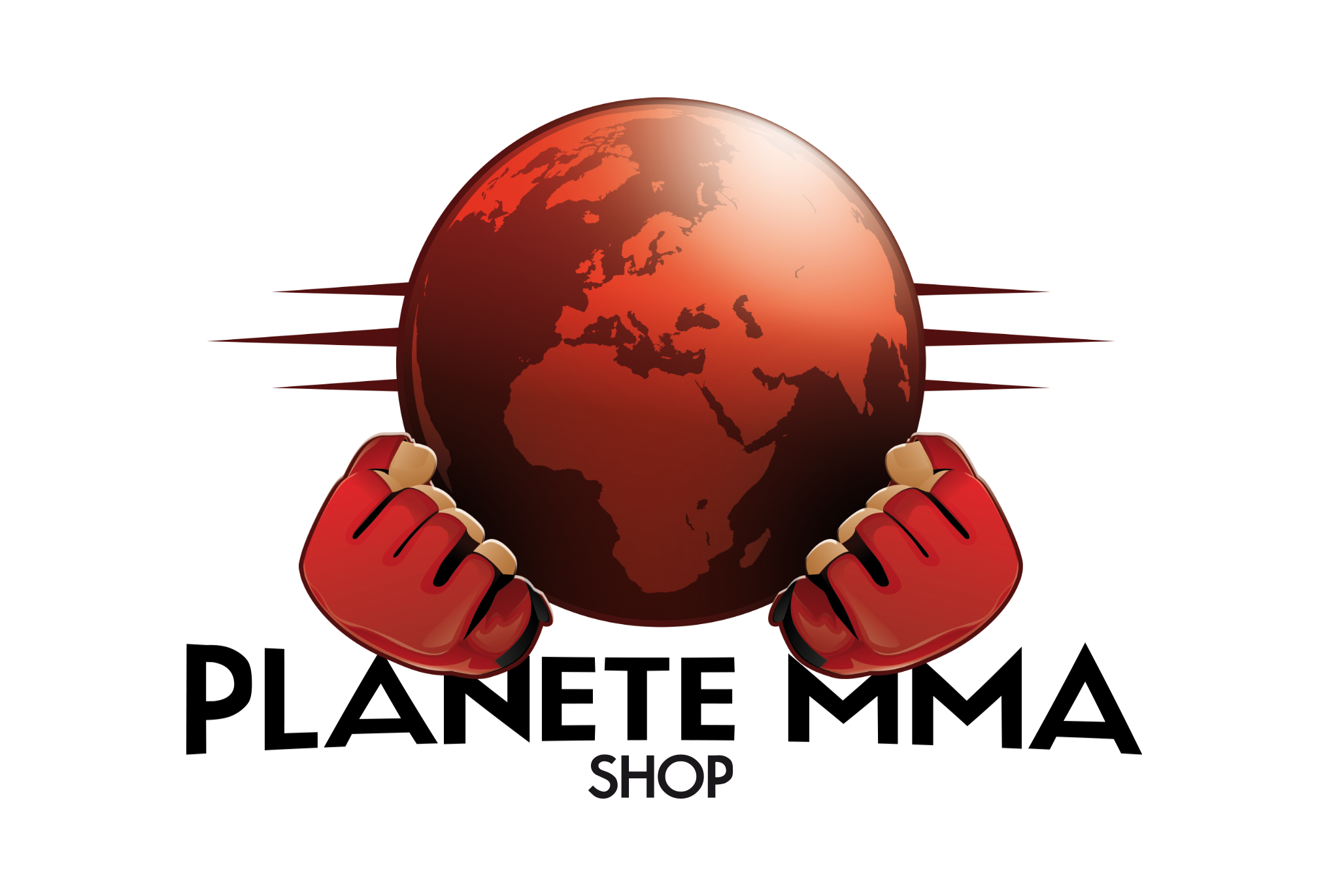 03-PLANETEMMASHOP_fondclair