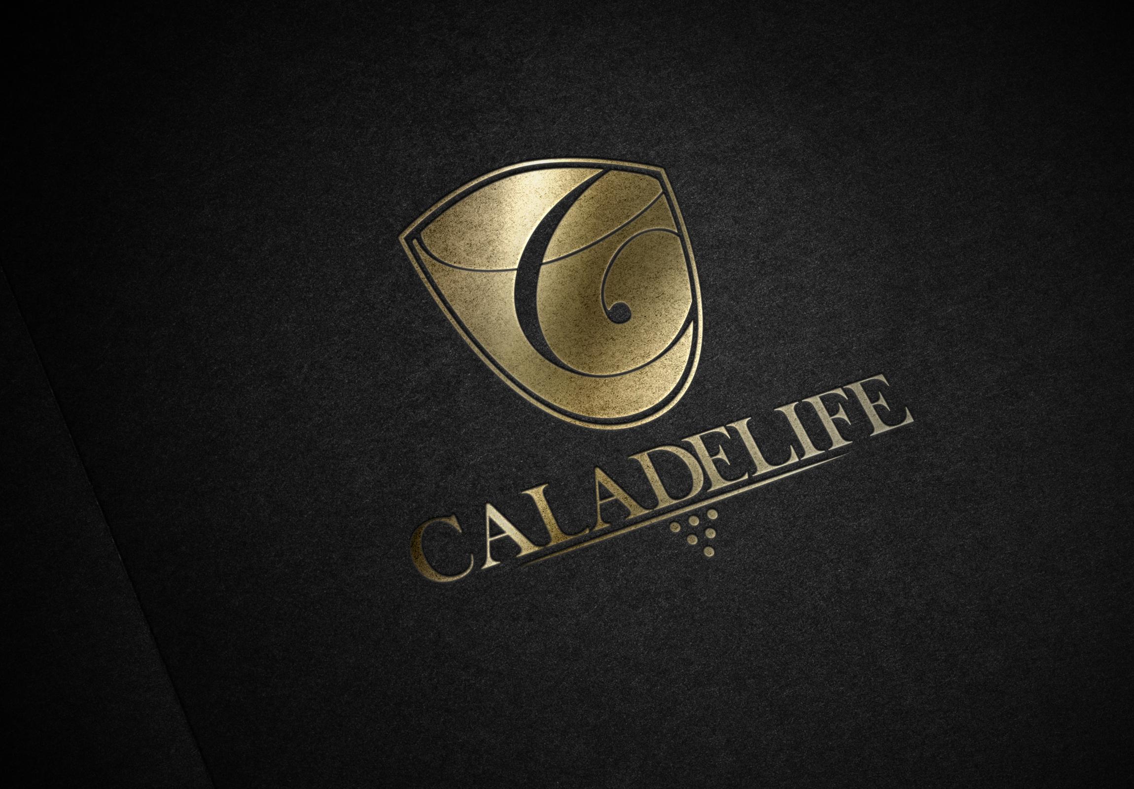 04-MOCKUP-CALADELIFE