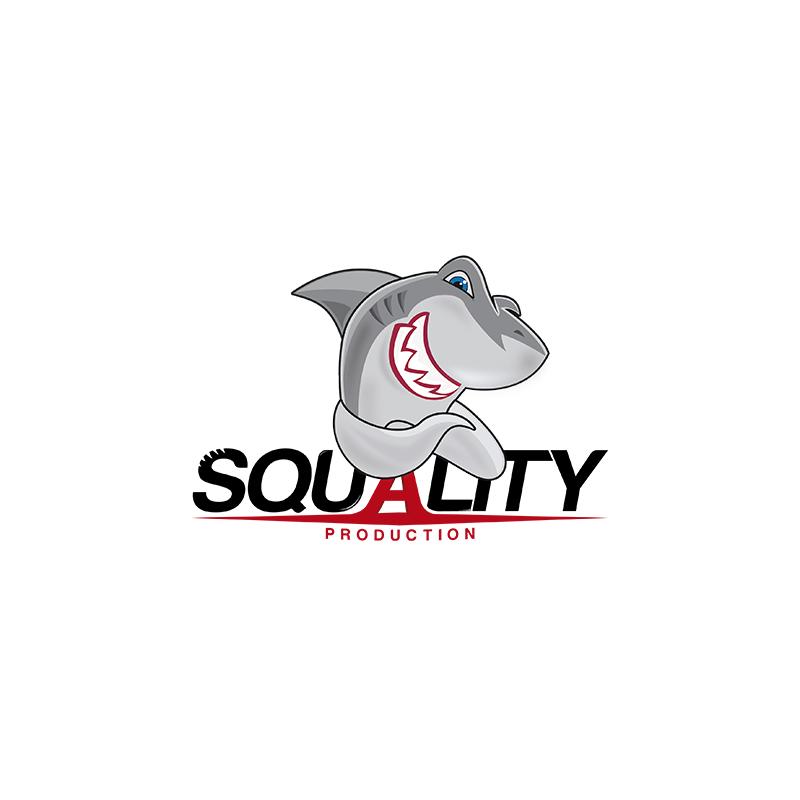 SQUALITY-PROD