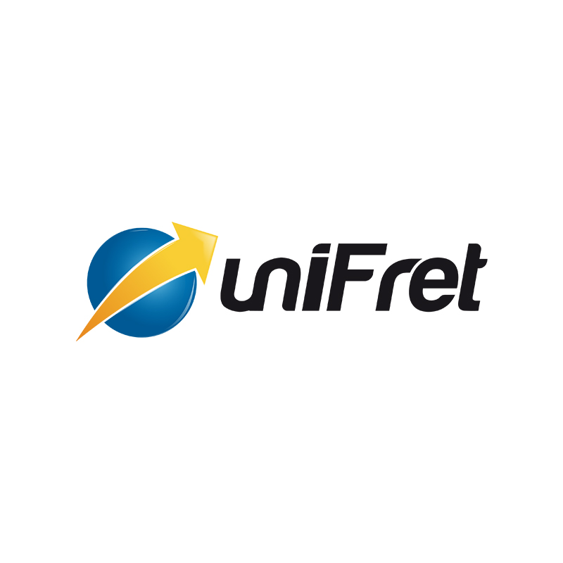 UNIFRET