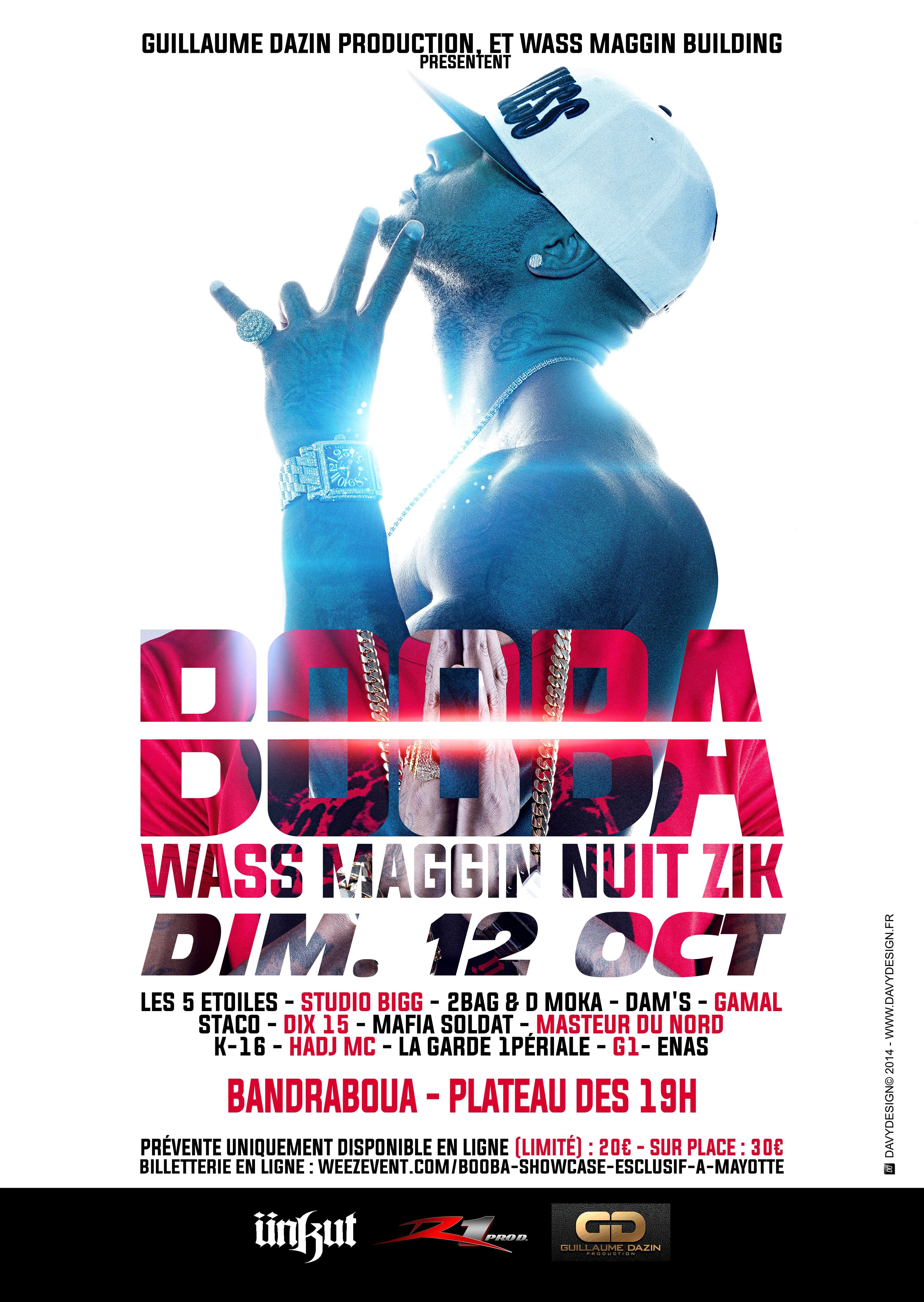 affiche-booba12oct-gd-min