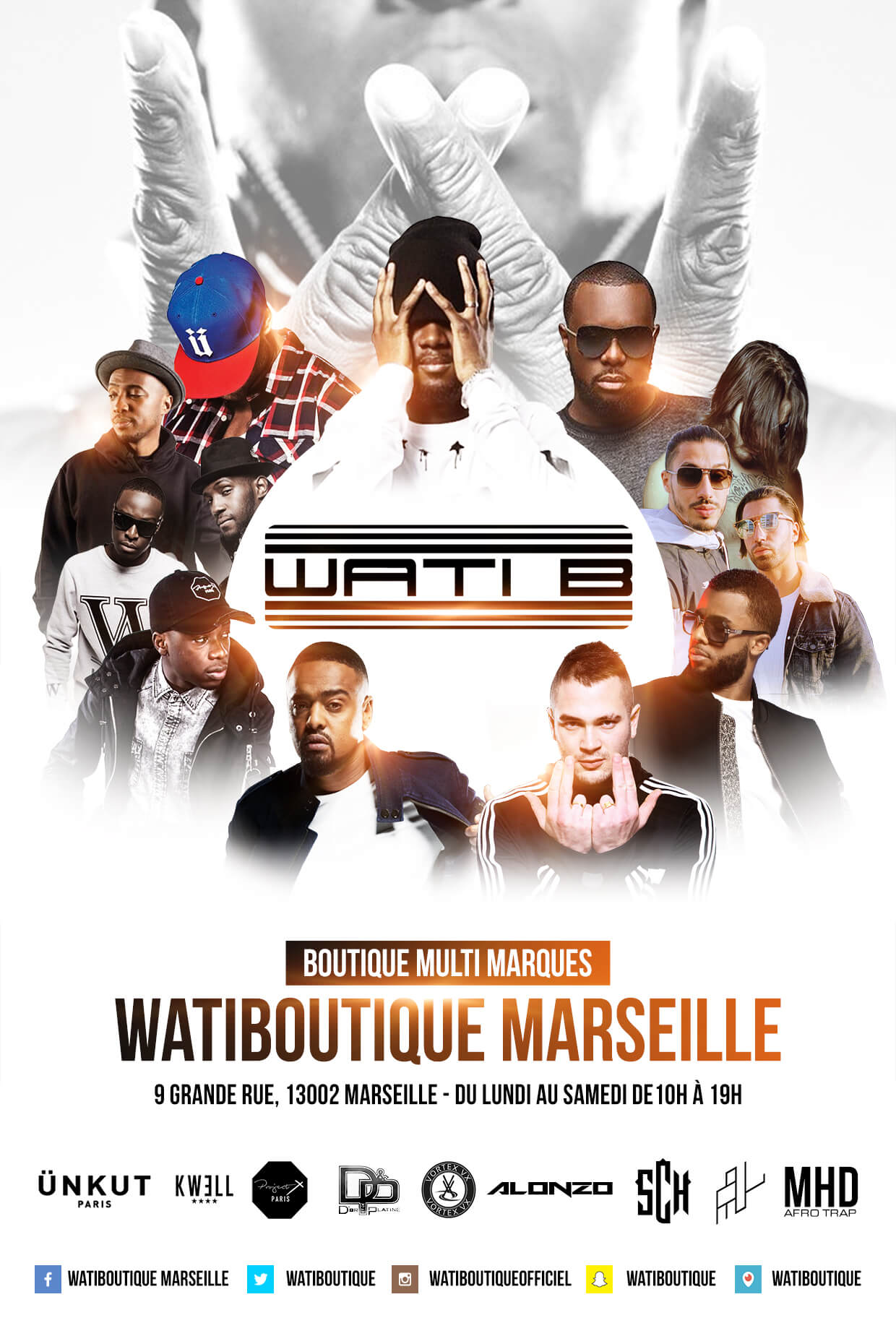 rectoweb-watiboutiquemarseille