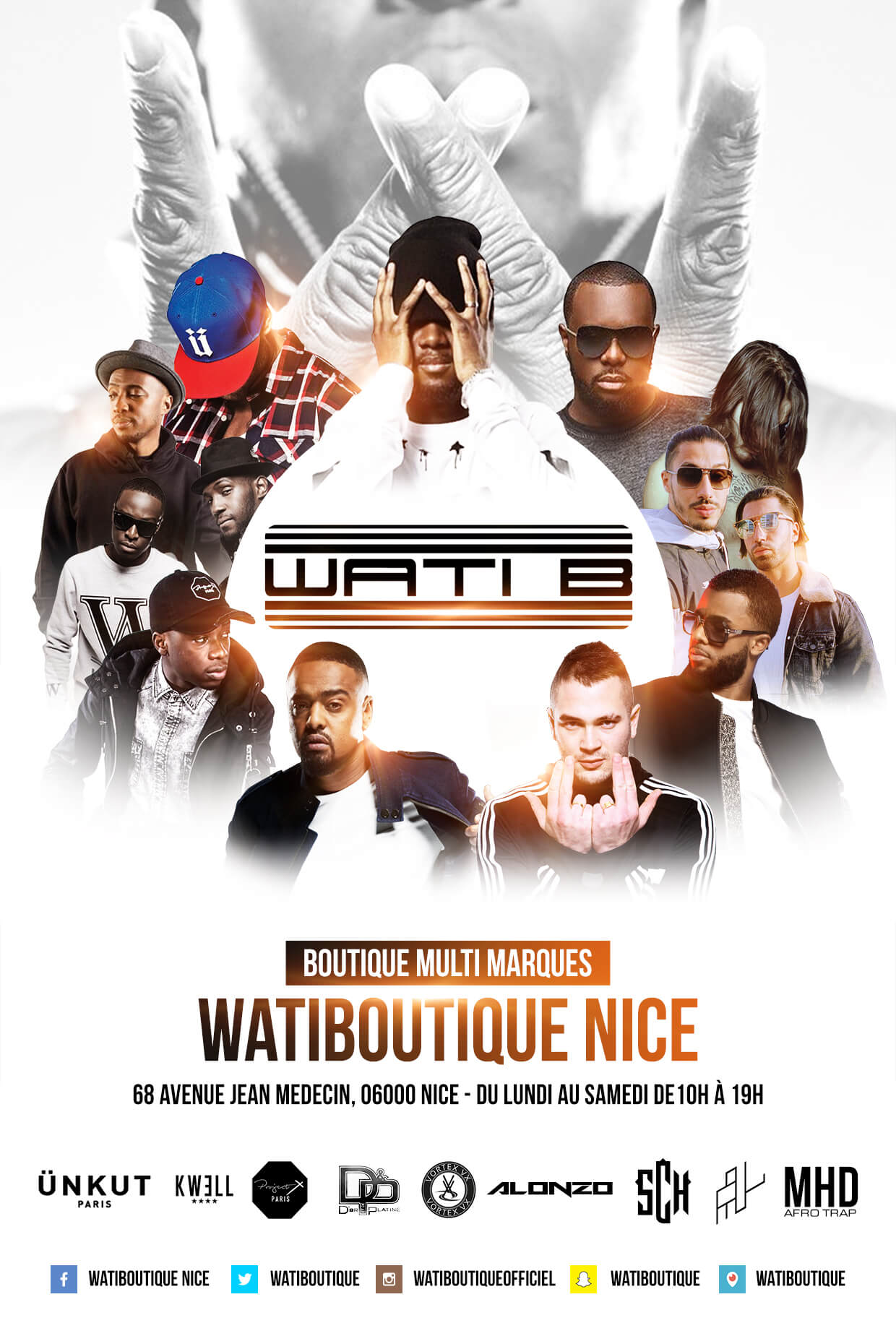 rectoweb-watiboutiquenice