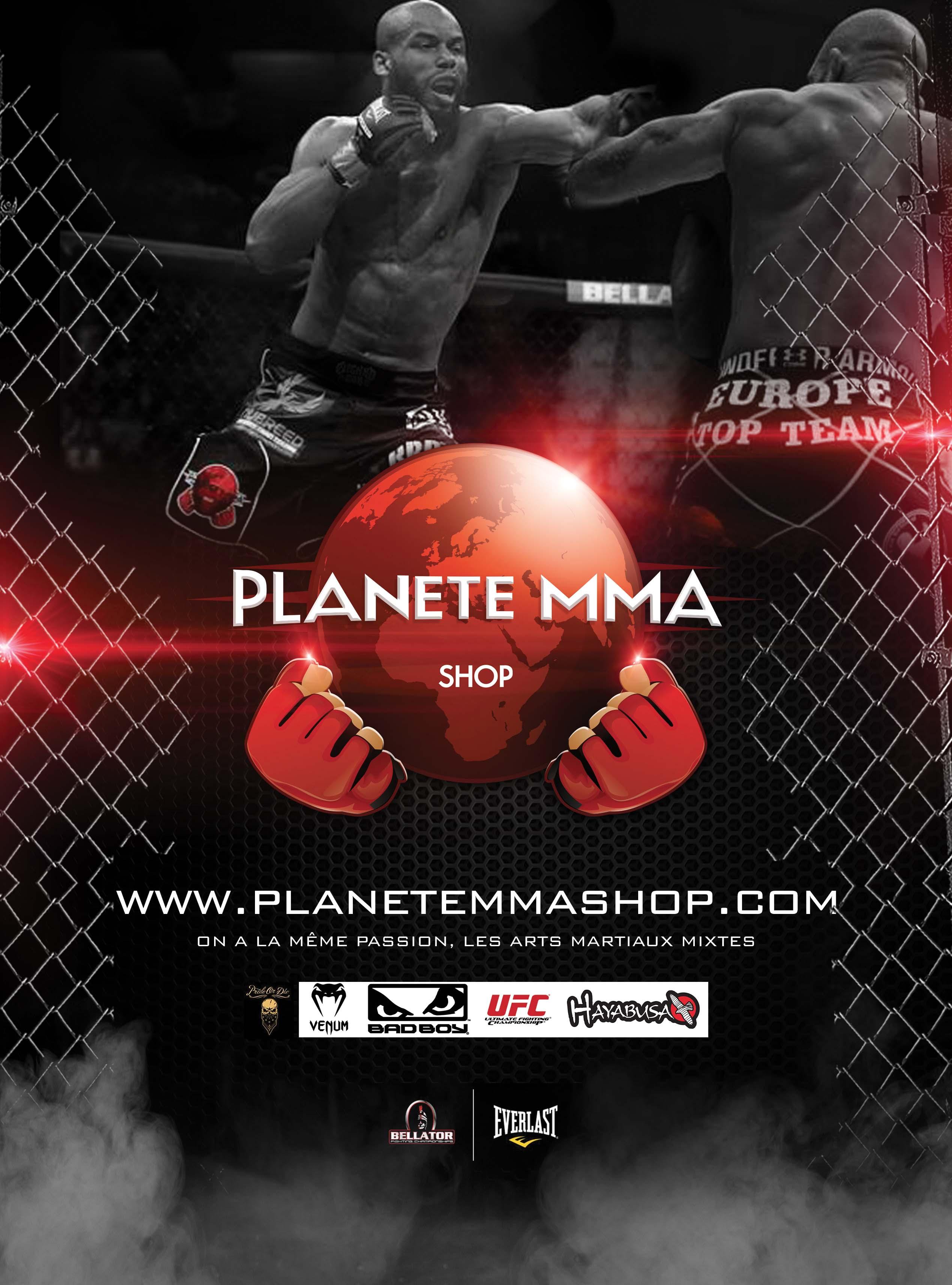 affiche-web-pmashhop-magfightsport