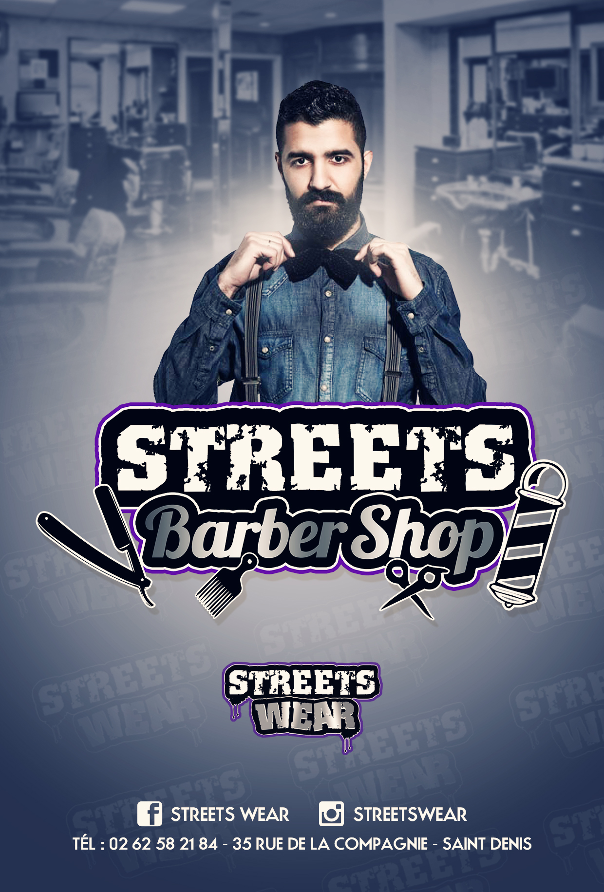 recto-100×150-streetbarber