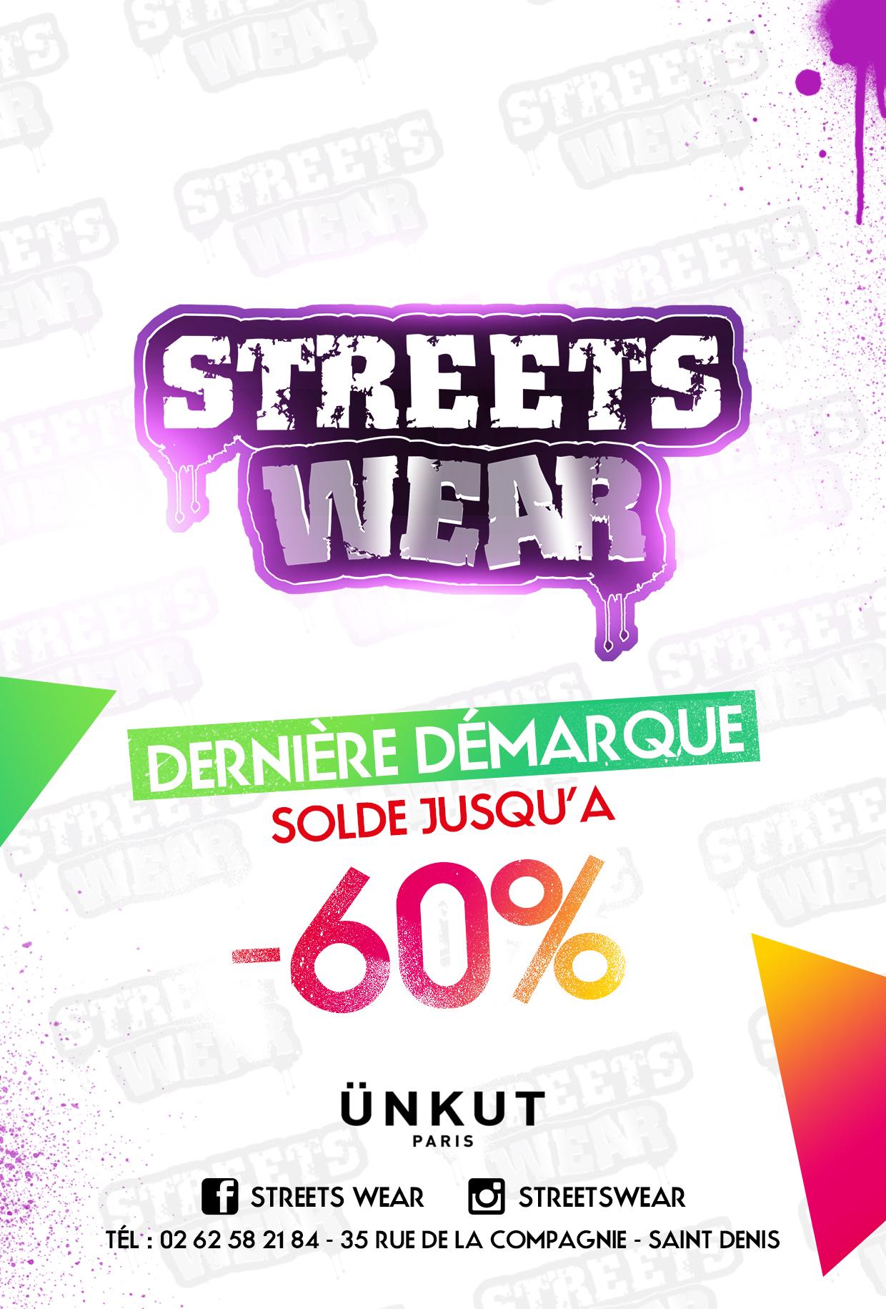 recto-100×150-streetwear